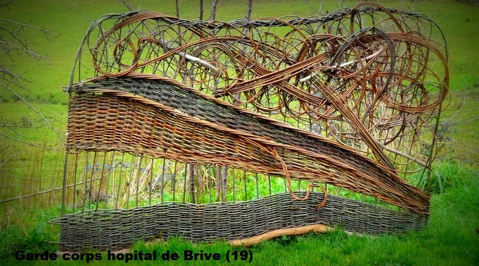 garde corps hopital de Brive (19)